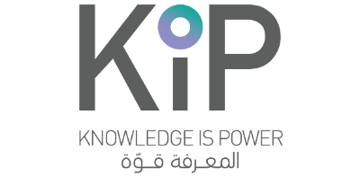 The KIP Project